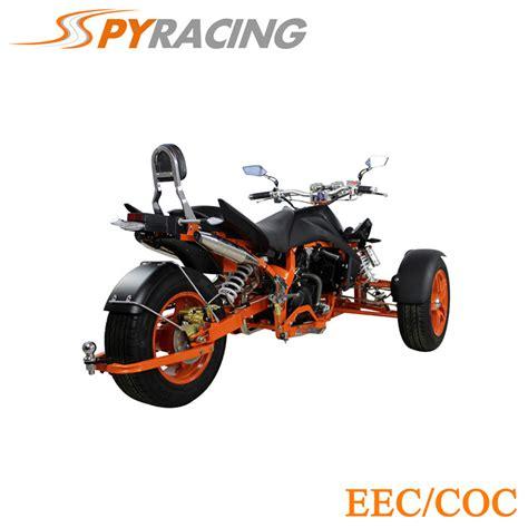 Dreirad Motorrad Preise by 3 Rad Dreirad Trike Motorrad Herstellung Dreirad Produkt