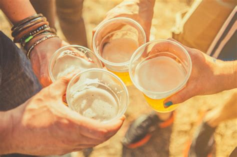 get paid 12k to taste beers and travel across the us you can get paid to travel the world while drinking beer