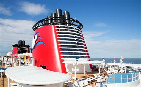 boat or ship in dream disney dream cruise ship everything you need to know