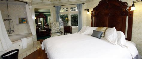 bed and breakfast carmel ca cypress inn carmel california