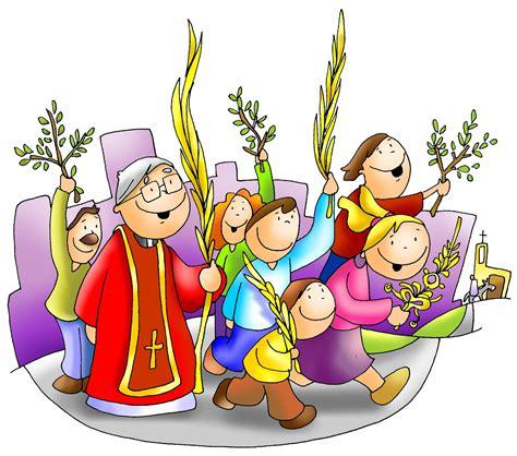 imagenes de jueves de ramos el significado de la semana santa actividades y planes