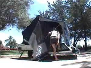 carrello tenda nuovo automatico carrello tenda conver montana montaggio automatico