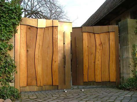Terassen Ideen 5281 by Gartenzune Aus Metall Grner Metall Zaun Garten Gartenzaun
