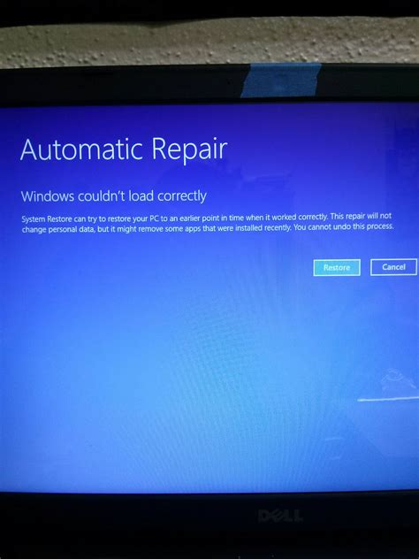 master tutorial to make windows 10 super fast how can i downgrade from windows 10 to windows 8 super