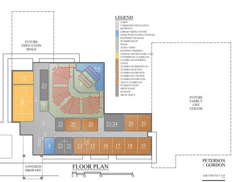 traditional church floor plans 35 best images about church building on pinterest church building church design and church