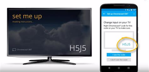 chromecast extension android how to install chromecast on android chromecast extension