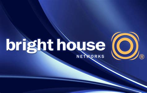 bright house jobs charter communications acquires cable operator bright house in 10 4 billion deal