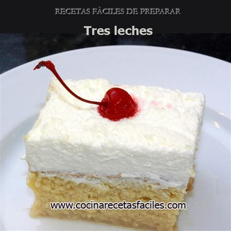 1448674034 delicioso brasil portugues frances aprende a preparar este delicioso pstre recetas