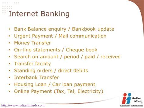 housing loan transfer housing loans housing loan balance transfer