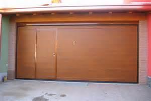 porte basculante per garage prezzi basculanti per garage ecofinestre serramenti e infissi