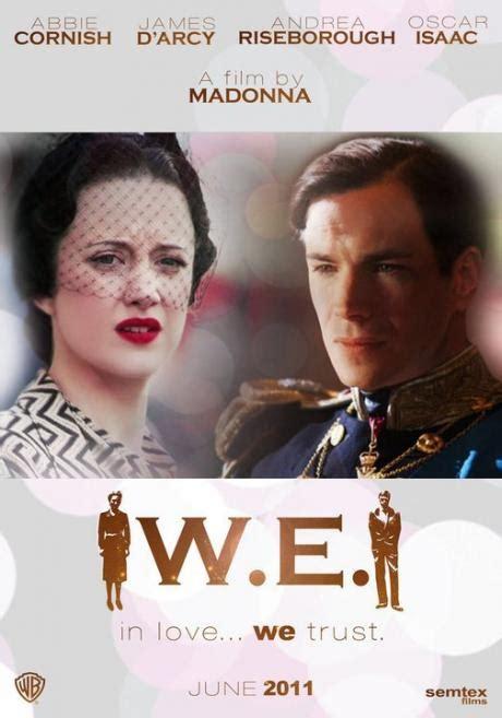 six film epic romances royalty on screen madonna s bio epic romance on edward