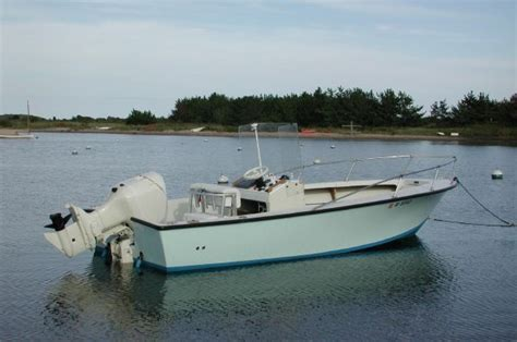 mako craft boats for sale 1972 seacraft 20 center console boats yachts for sale