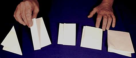 How To Make The Loudest Paper Popper In The World - how to make the loudest paper popper