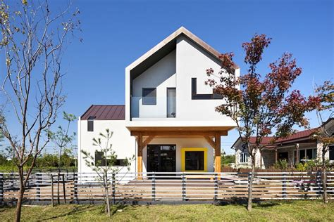 t shaped house plans t shaped house plans following the sun houz buzz