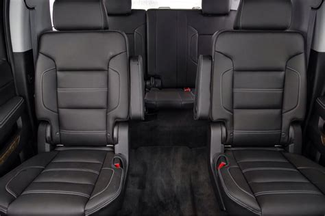 Acura Mdx Captains Chairs The Captain Seats Yelp