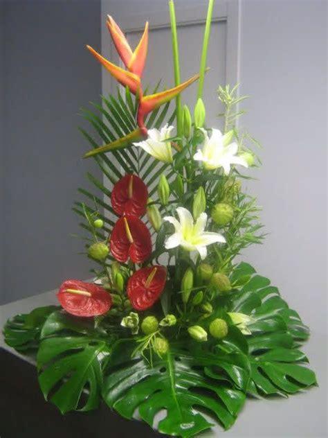 pin fotos de arreglos florales la plata on pinterest m 225 s de 20 ideas incre 237 bles sobre imagenes arreglos