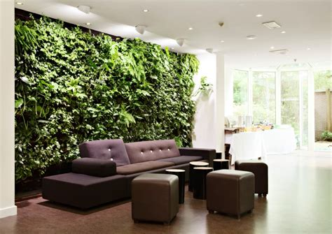 wall garden indoor indoor garden in wall design ideas felmiatika com