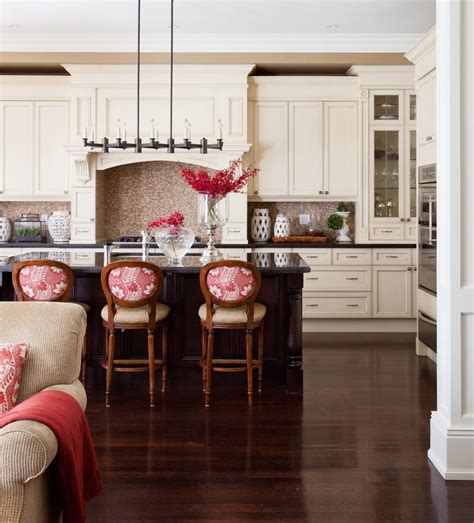 Narrow Kitchen Island With Chairs Narrow Counter Stools Patio Contemporary With L Shaped Bbq