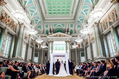 The Top Philadelphia Museum Wedding Venues   Partyspace