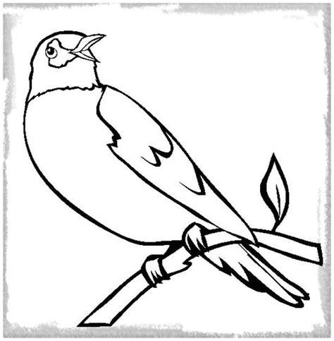 fotos animales vertebrados para imprimir dibujos aves para colorear e imprimir archivos imagenes