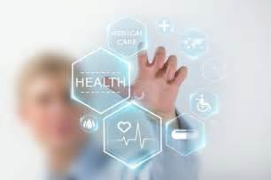 Connected Care And Analytics How Predictive Analytics Will Revolutionize Healthcare Cio