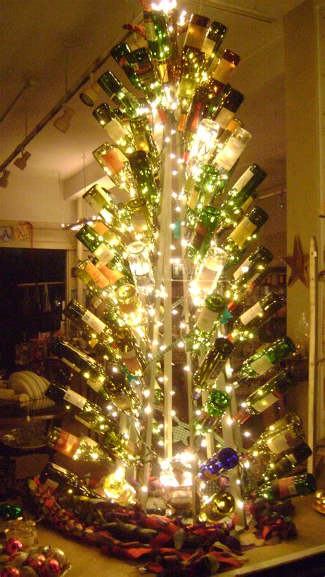 collection tacky christmas tree pictures home design ideas