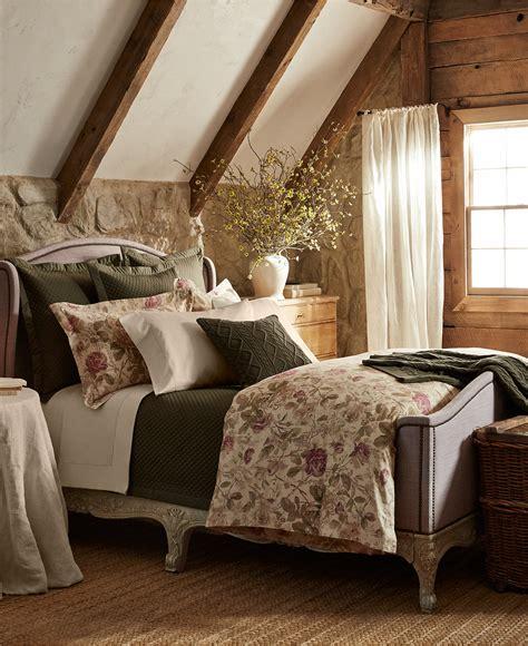 comforter sets ralph ralph comforter sets king size dr e horn gmbh