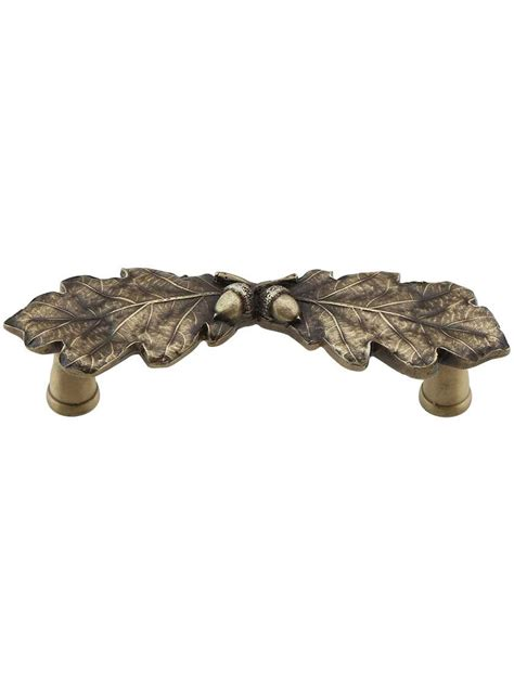 rustic pewter cabinet pulls rustic pewter cabinet pulls home design