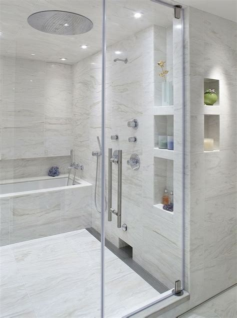 tile entire bathroom 25 unique bathroom tile design ideas top home designs