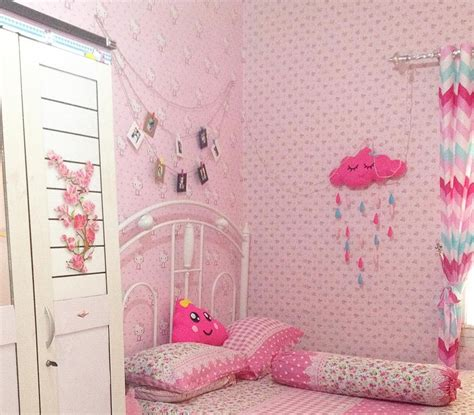 jual wallpaper dinding anak murah wallpaper dinding kamar hello kitty hot girls wallpaper