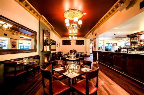 top 10 bars melbourne best bars melbourne rooftop laneway cocktail bars hcs