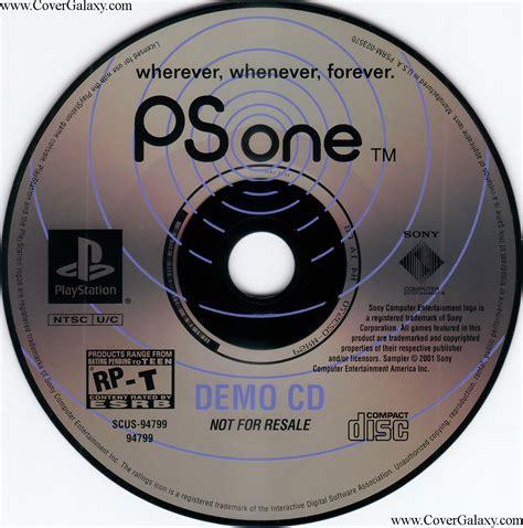 format cd ps2 vr retro games