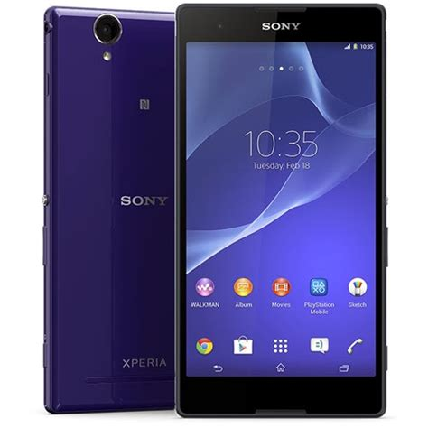 Hp Sony Xperia T2 Ultra Dual sony xperia t2 ultra dual pros and cons sony xperia t2