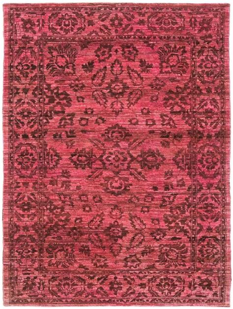 Rugs Bright Colors by 8 Best Rug Dying Images On