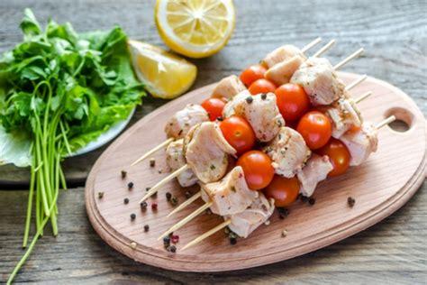 dieta dukan alimenti attacco la dieta dukan cos 232 e quali sono le sue controindicazioni