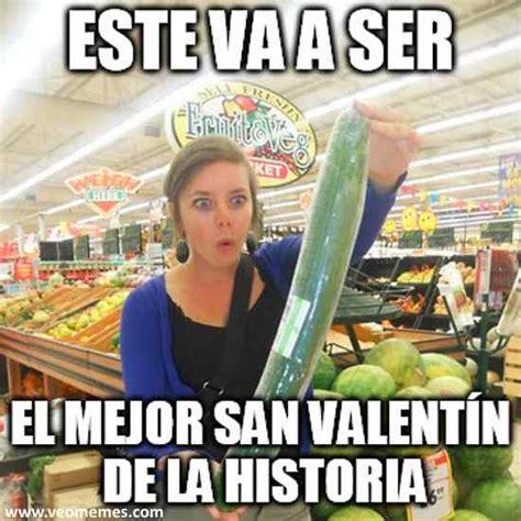 imagenes memes san valentin memes de san valentin muy graciosos