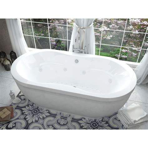 best whirlpool bathtubs best whirlpool bathtubs 28 images bathtubs idea