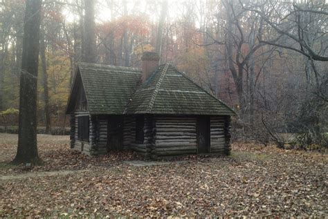 How Scary Is The Cabin In The Woods by Cabin In The Woods Found A Cabin In The Woods I