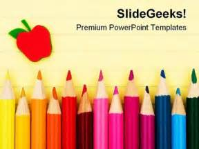 education powerpoint templates free