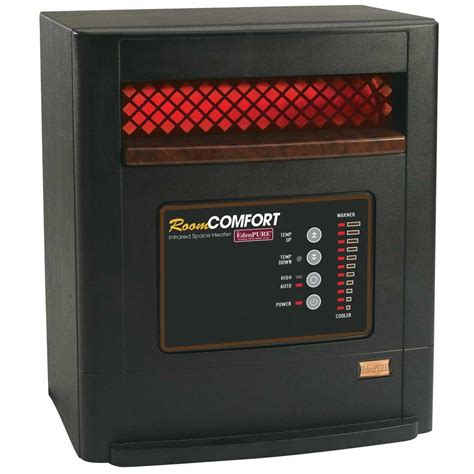 comfort zone infrared heater troubleshooting comfort zone heater problems share the knownledge