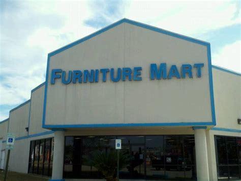 furniture mart   furniture stores  park