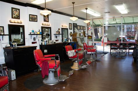barber downtown riverside boardwalk barber shop riverside barber shop