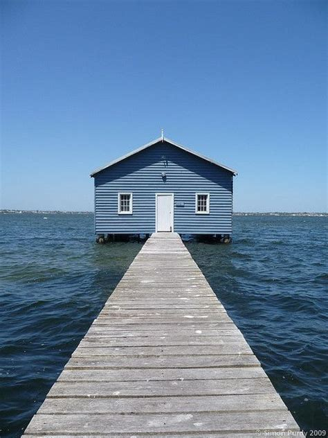 The Boat Shed Perth crawley boat shed perth western australia photo by simon