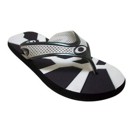 Sandal Karet M053 Hitam 40 jual sendal jepit sandal jepit pria new era csa ecosport hitam size 40 42 di lapak 89stories