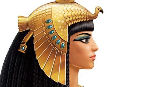 imagenes egipcias de cleopatra cleopatra logra 60 000 visitantes fascinados por la reina