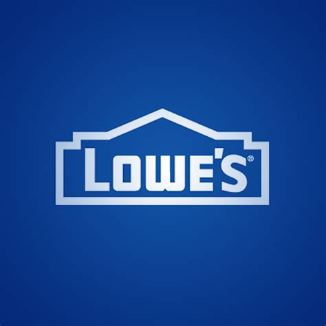 lowe s image gallery lowe s icon