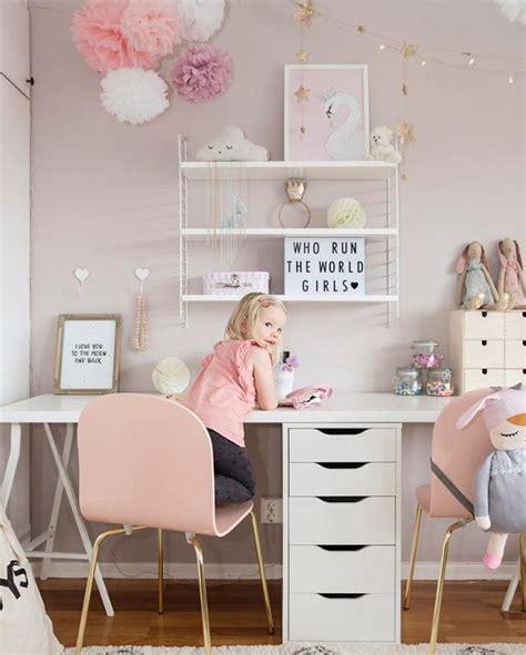desk for rooms best 25 desk ideas on desk