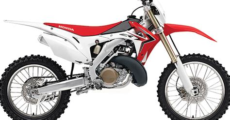 2019 honda 2 stroke is honda building an efi controlled direct injected two