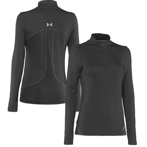 Kaos Kerah Polo Shirt Armour Exclusive Design 1 armour coldgear thermo 1 4 zip top