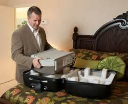 Dialysis Travel by Home Dialysis Central Peritoneal Dialysis